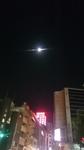 川崎の夜3時ごろw